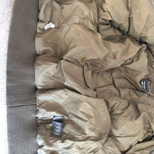 The North Face Jackets & Coats - North face Antoinette jacket
